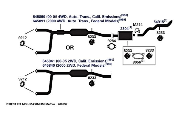 2002 chevy silverado exhaust diagram   36 wiring diagram