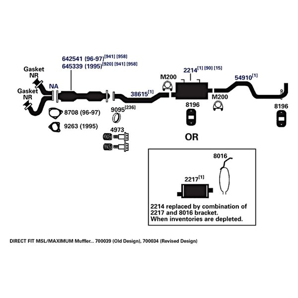 diagram for 98 mazda b2500 fuse box mazda b2500 fuse diagram 2004 ford ranger engine diagram 2004 cadillac seville