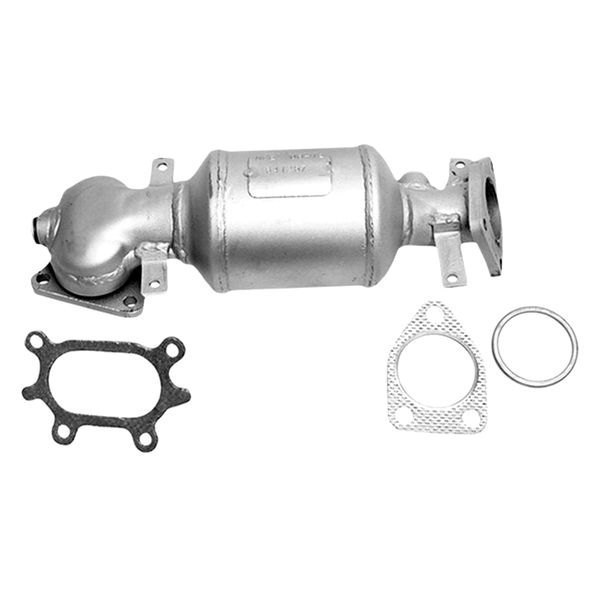 Acura MDX 2003 Direct Fit Catalytic Converter