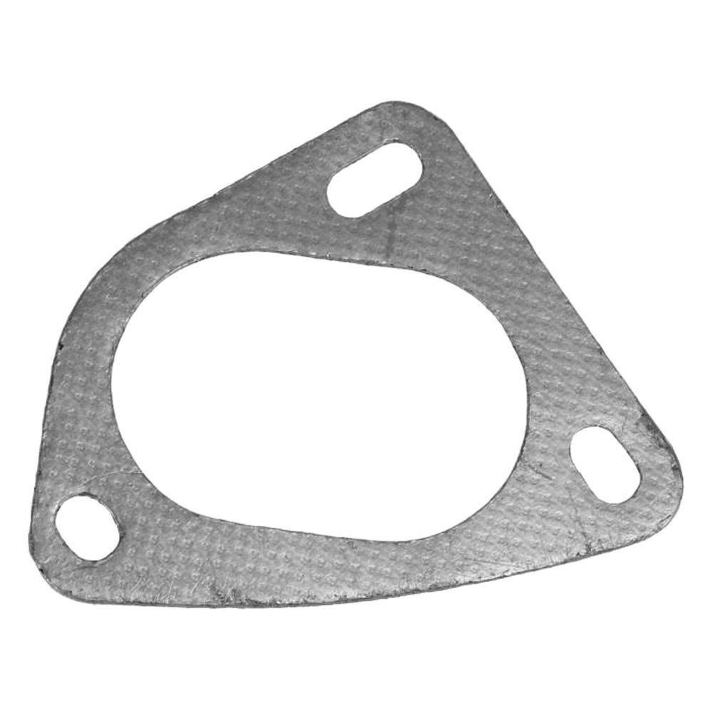 Ford Explorer 1996 Exhaust Pipe Flange Gasket