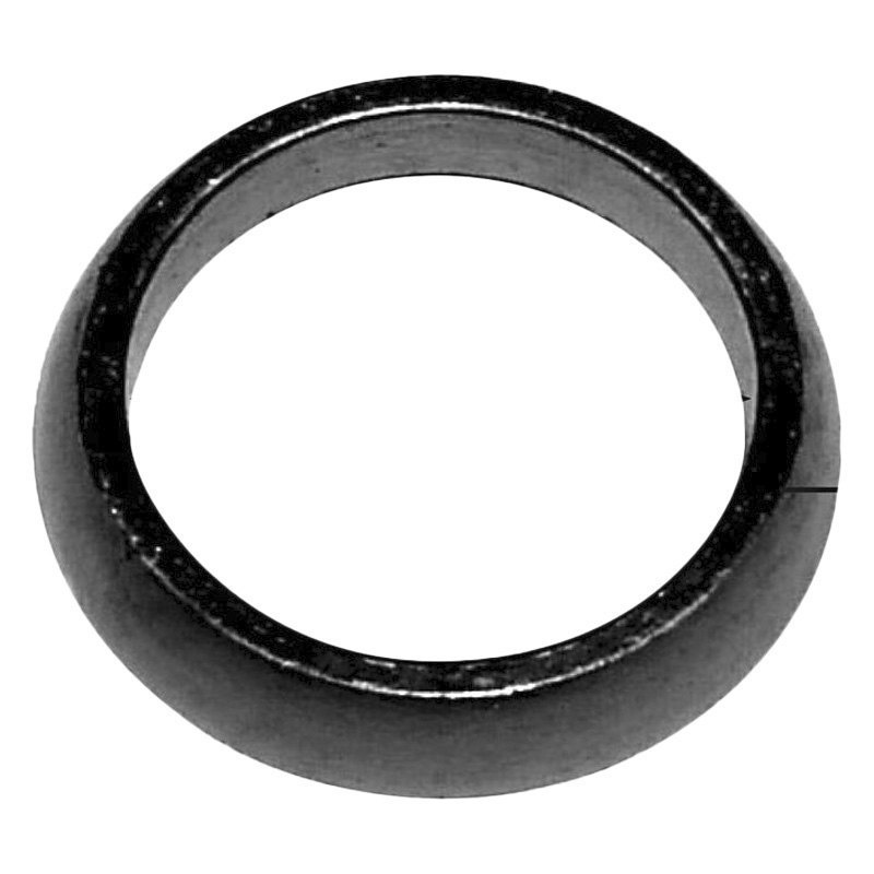 Jeep Compass 2007 Exhaust Pipe Flange Gasket