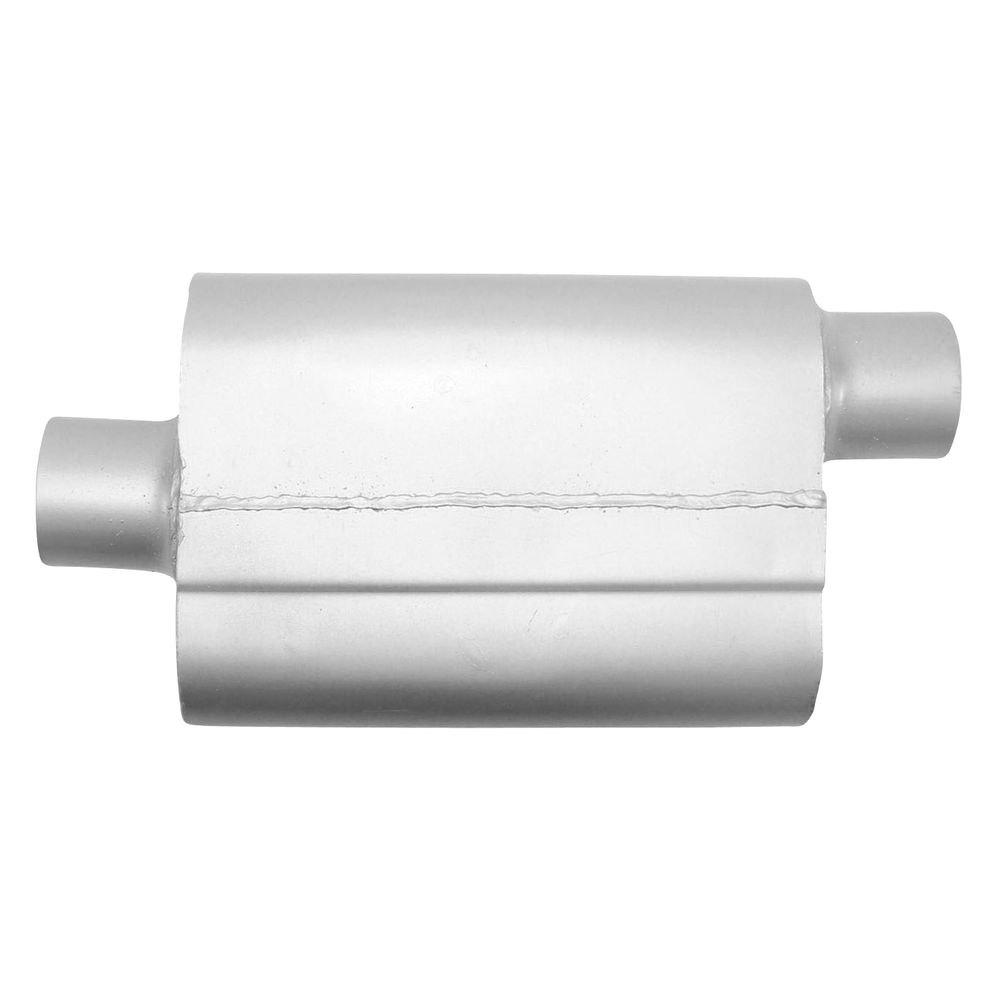 Ap Exhaust Technologies 174 Vx3042 Xlerator Performance