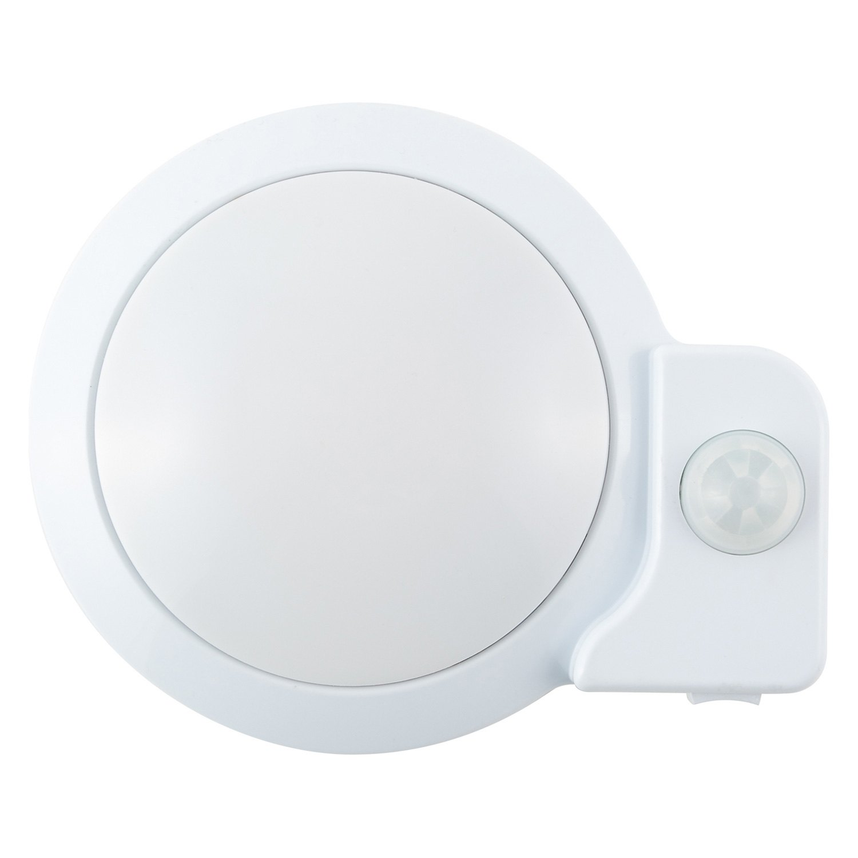 Interior Motion Sensor Ceiling Light 28 Images Custom 70 Bathroom Ceiling Light With