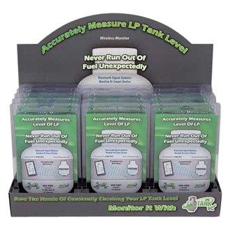 Ap Products 174 024 1002 Lp Tank Check Dual Sensor