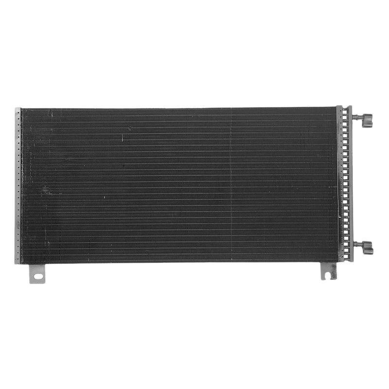 Auto Ac Condenser Air Conditioning Condensers Autos Post