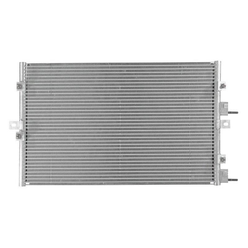 service manual  automotive air conditioning repair 2003