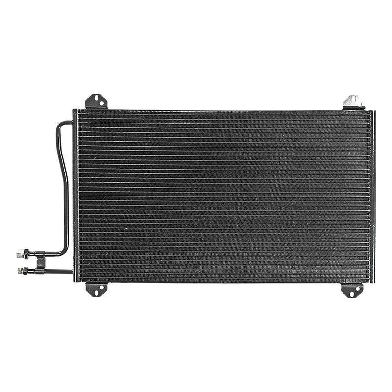 search and shop ac parts ac compressor condenser html 1999 Acura TL 2006 Acura TL