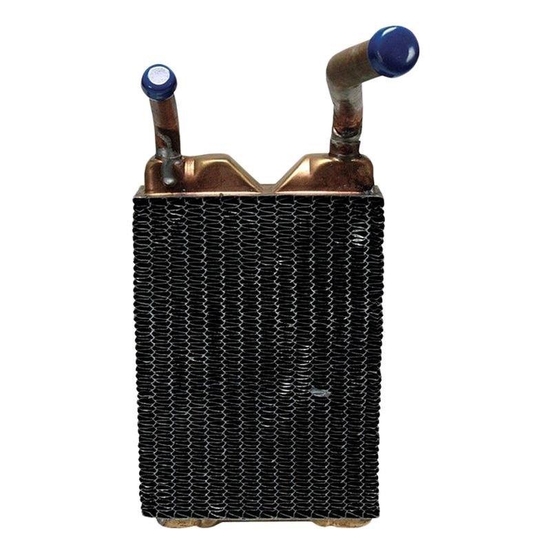 APDI 9010068 HVAC Heater Core
