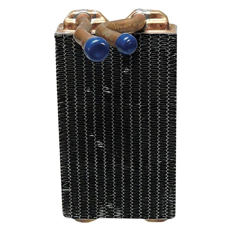 APDI 9010333 A//C Heater Core