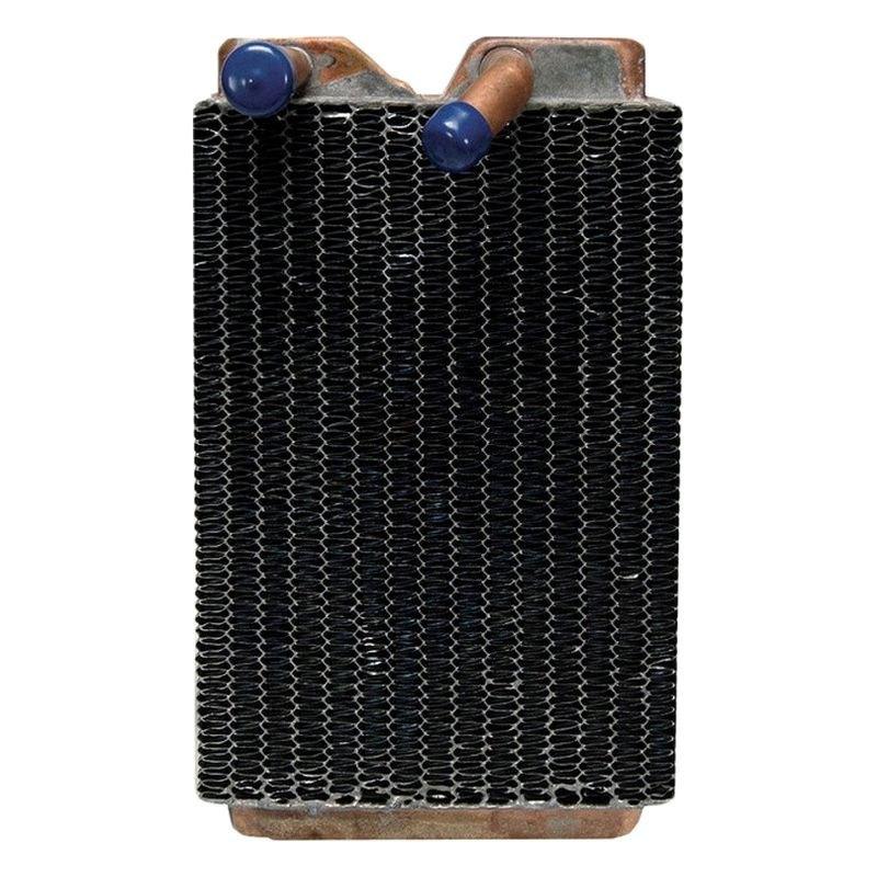 75 olds cutlass heater core