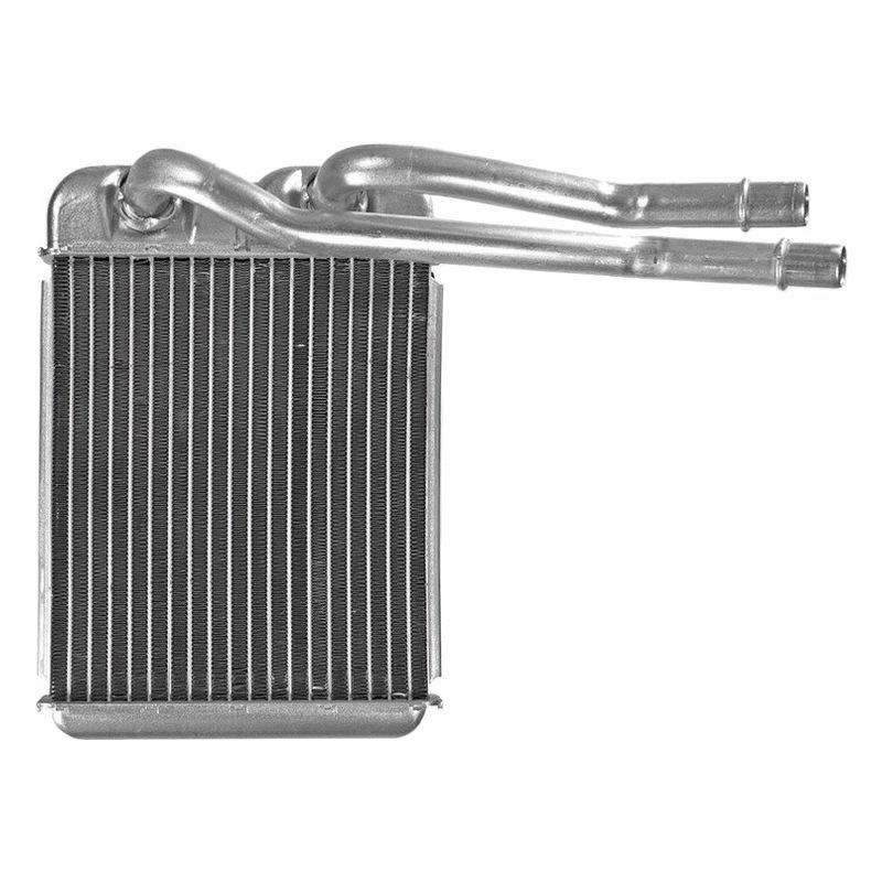 Suburban Heater Parts