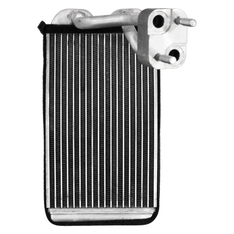 For Chevy Trailblazer 2002-2009 APDI 9010398 HVAC Heater