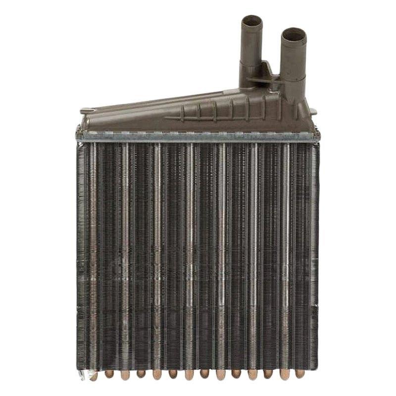 HVAC Heater Core APDI 9010072
