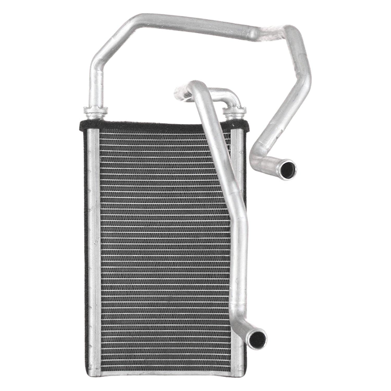 For Acura RDX 2013-2018 APDI HVAC Heater Core