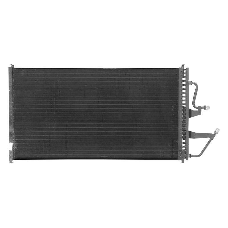APDI 7014295 A//C Condenser