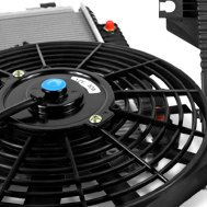 APDI® - Replacement Fan