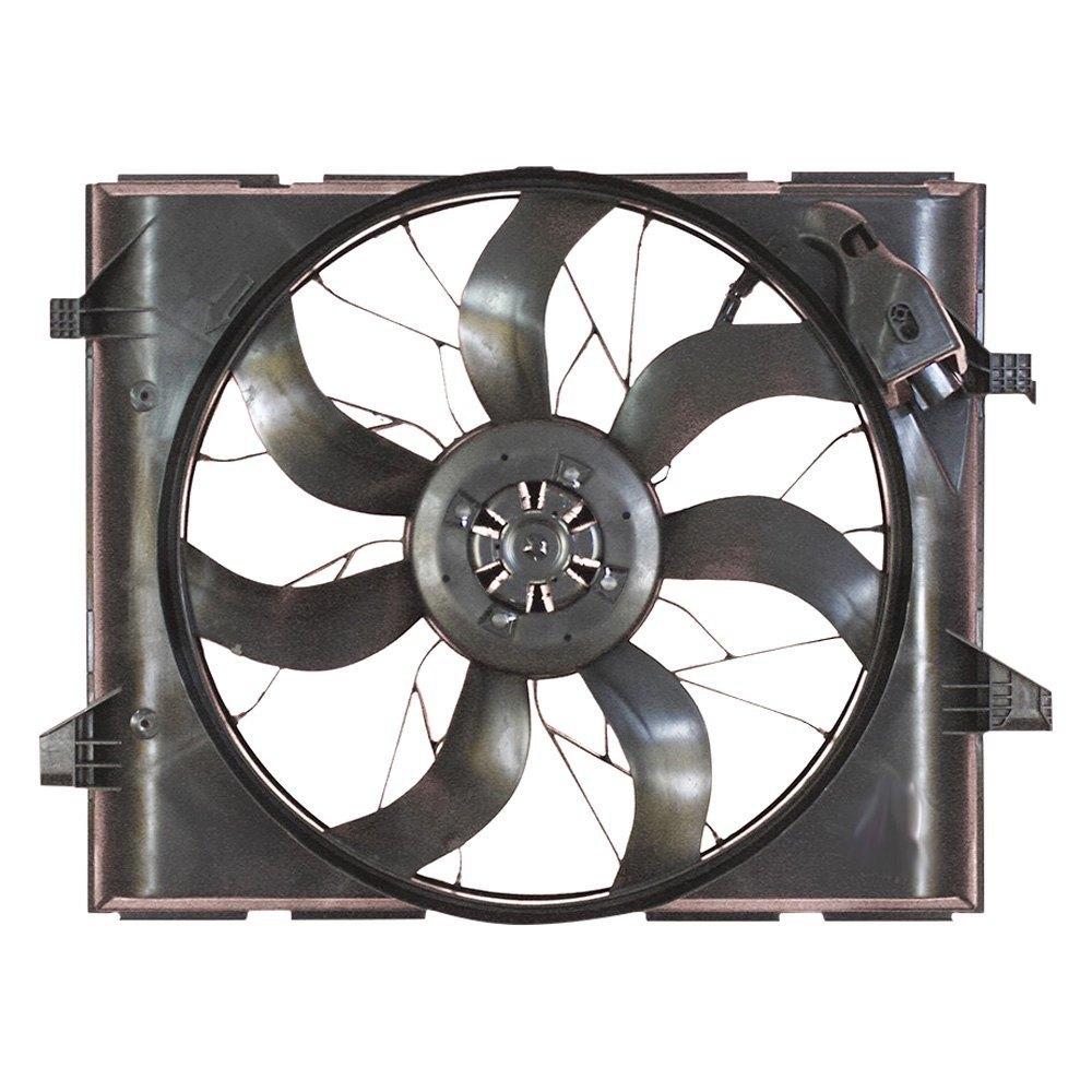 Equipment Cooling Blowers : Dodge ram van b fuse box white wiring