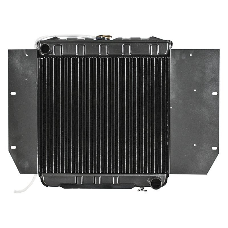 jeep radiator parts  jeep  free engine image for user
