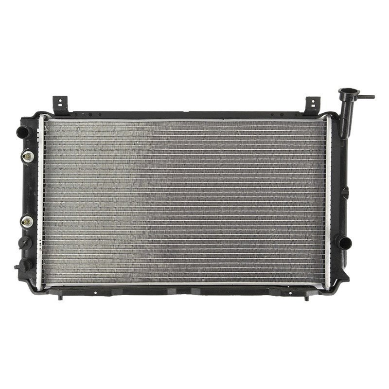 Radiator APDI 8010787