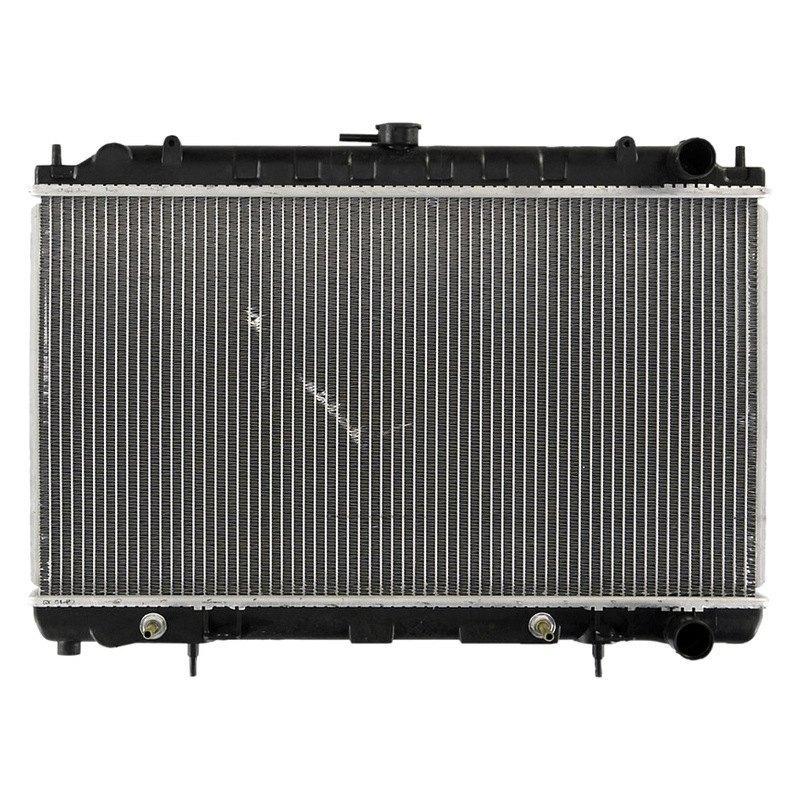 apdi® 8011751 - nissan 240sx 1995 engine coolant radiator 1998 nissan frontier coolant temp sensor wiring diagram nissan engine coolant