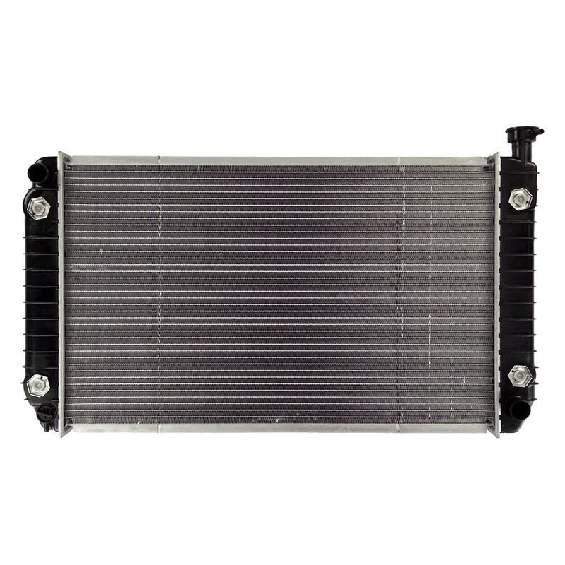 Apdi chevy lumina engine coolant radiator