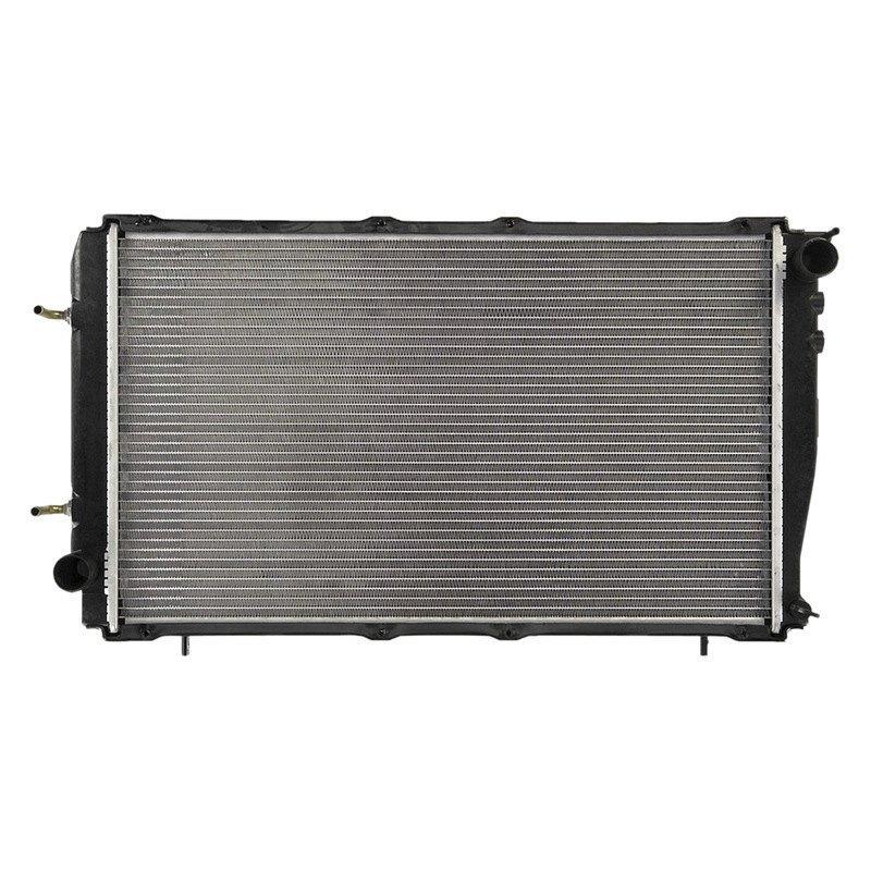 Subaru Engine Coolant : Apdi subaru legacy engine coolant radiator