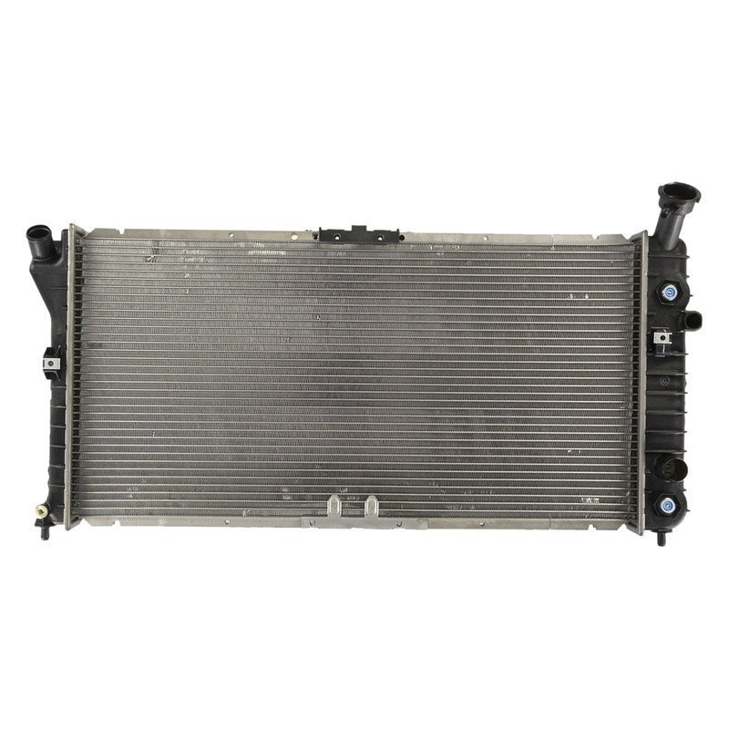 Chevrolet Engine Coolant : Apdi chevy venture engine coolant radiator