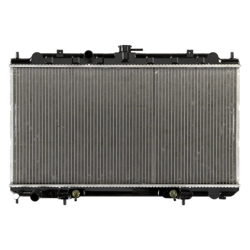 apdi® - nissan sentra 2001 engine coolant radiator nissan engine coolant #10