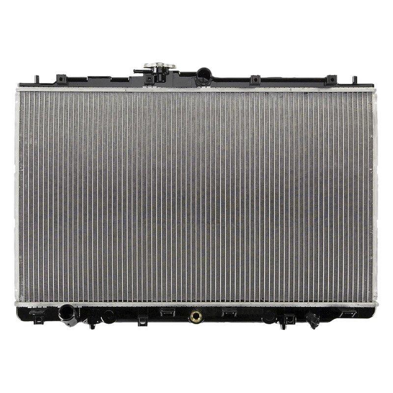 saturn engine coolant acura engine coolant
