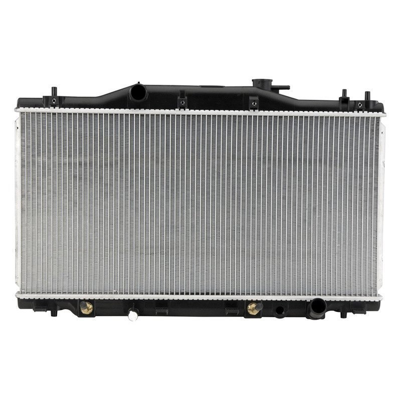 For Acura RSX 2002-2006 APDI Engine Coolant Radiator