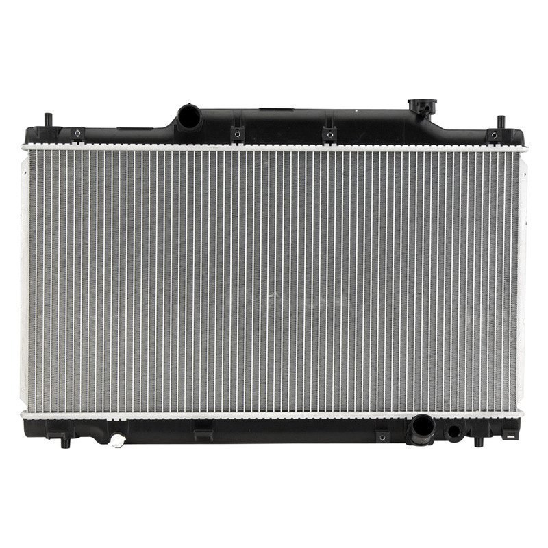 apdi honda civic 2003 engine coolant radiator. Black Bedroom Furniture Sets. Home Design Ideas