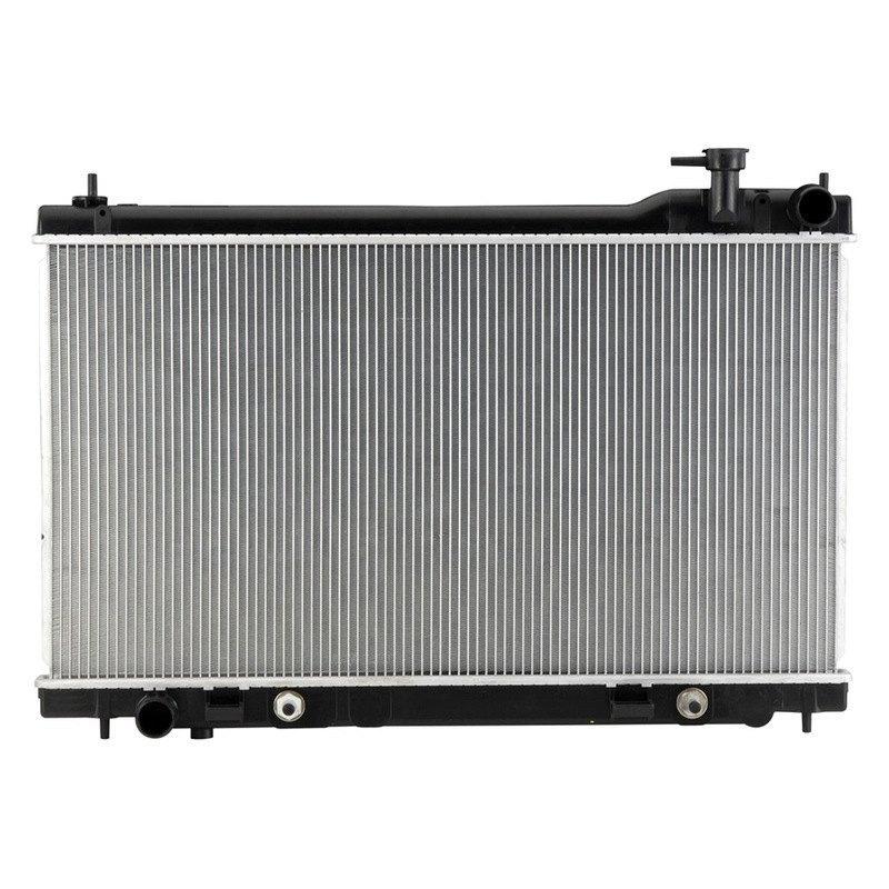 infiniti engine coolant apdi      infiniti    g35 2007    engine       coolant    radiator  apdi      infiniti    g35 2007    engine       coolant    radiator
