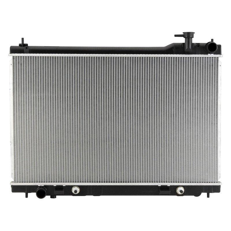 infiniti engine coolant apdi      infiniti    fx35 2009    engine       coolant    radiator  apdi      infiniti    fx35 2009    engine       coolant    radiator