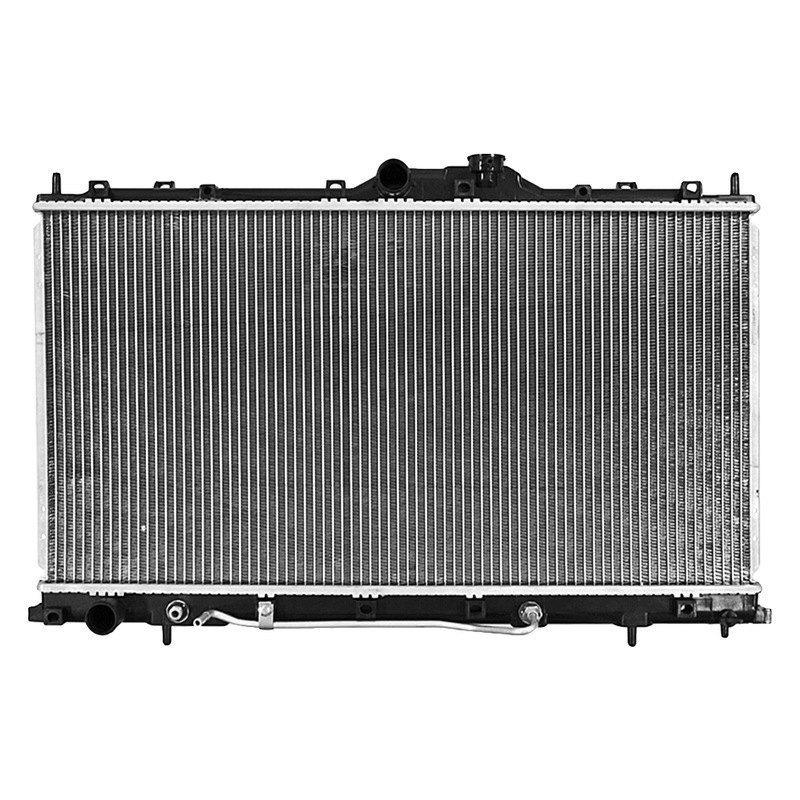 Apdi U00ae 8012723   3 8l 2004 Engine