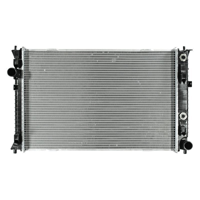 service manual how to bleed a 2008 mercury milan radiator. Black Bedroom Furniture Sets. Home Design Ideas