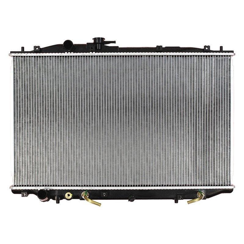 chrysler 3 8 engine coolant system diagram acura engine coolant