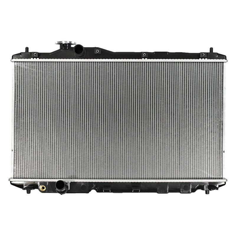 apdi honda civic 2012 engine coolant radiator. Black Bedroom Furniture Sets. Home Design Ideas