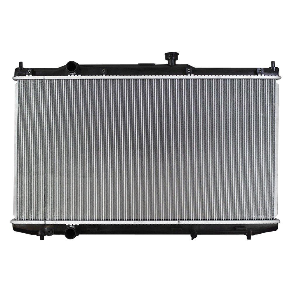 apdi honda accord 2014 engine coolant radiator. Black Bedroom Furniture Sets. Home Design Ideas