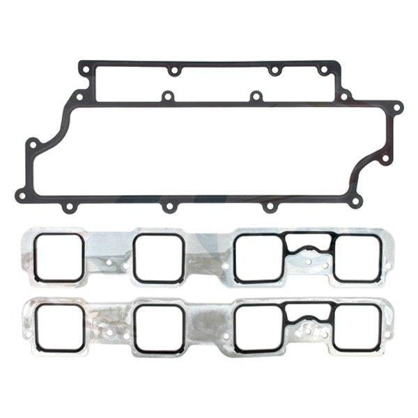 Apex AMS2360 Intake Manifold Gasket Set