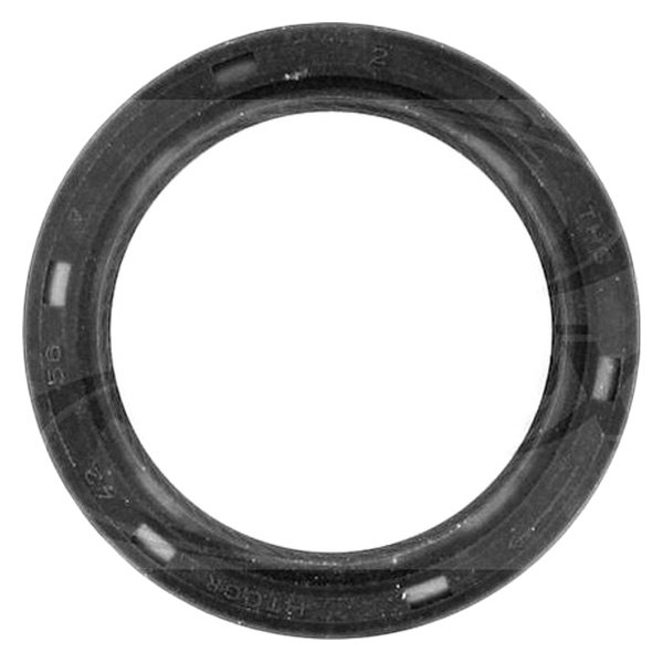 Ford Focus 2004 Front Camshaft Seal