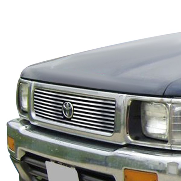 Toyota 94 Pickup: For Toyota Pickup 92-94 APG 1-Pc Hairline Horizontal