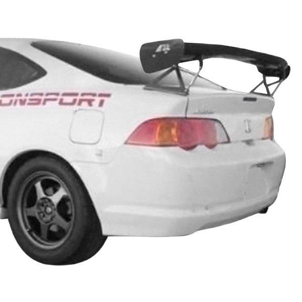 Acura RSX 2004 GTC-200 Carbon Fiber