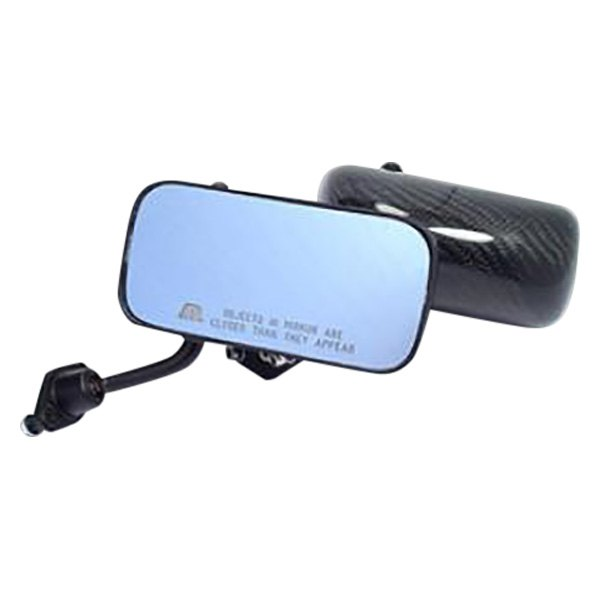 Apr performance cb 100004b formula gt3 mirrors for Mirror formula