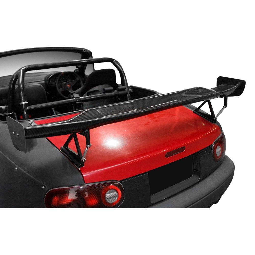 miata wheels accessories mazda performance parts. Black Bedroom Furniture Sets. Home Design Ideas