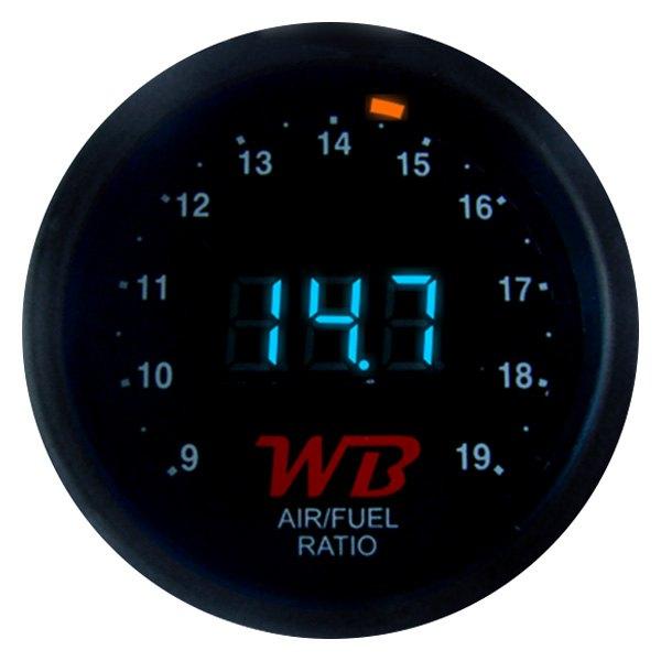 apsx d2 bb apsx wideband wiring diagram engine wiring diagram \u2022 edmiracle co  at webbmarketing.co