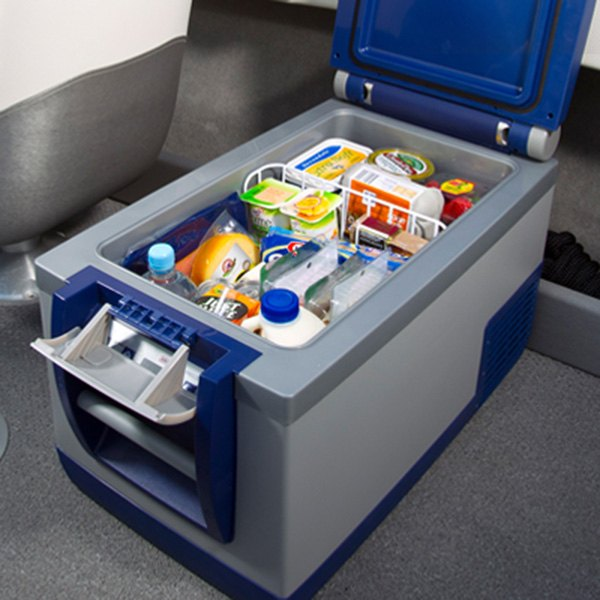ARB® - 37 Quart Fridge Freezer