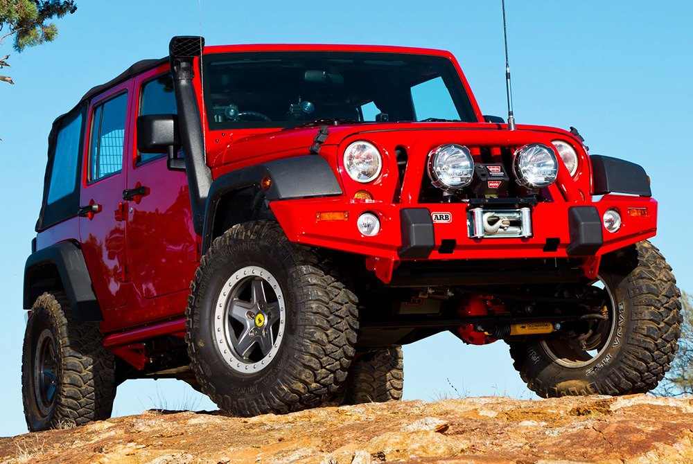File Jeep CJ 7 red open Potomac Maryland 3 together with Page 2 also Jeep Live Without Limits Stars Call Of Duty Decals Stickers as well Jeep Renegade Interview Owner besides Jeep Wrangler Jk 4 Door Interior Trim Kit Gloss Black 2011 2012 2013 2014 2015. on jeep wrangler accessories