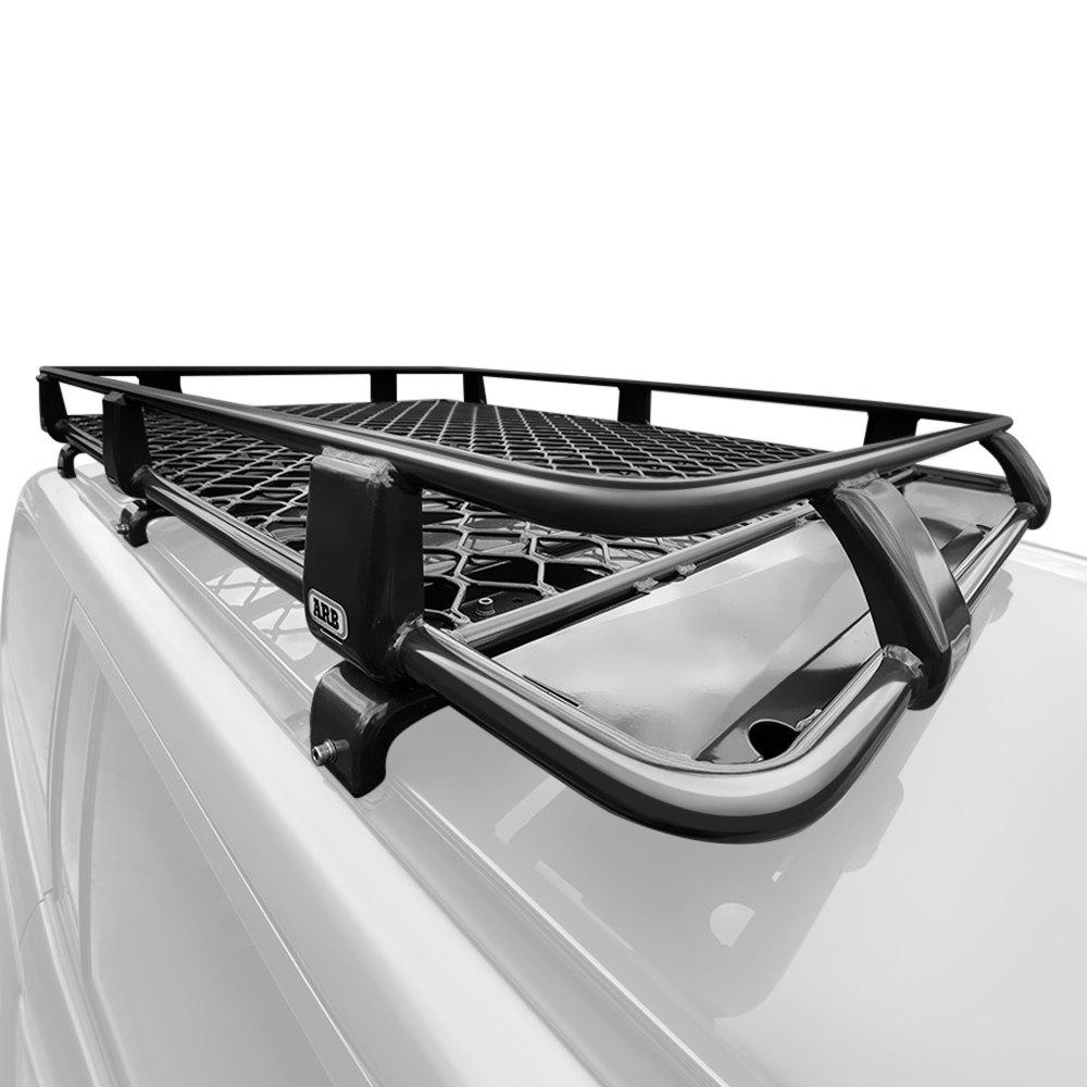 ARB®   Steel Roof Basket