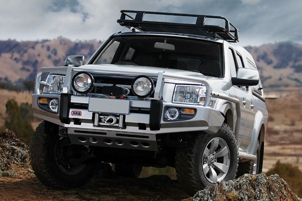 ford arb bumpers ford winch bumper ford off road bumper