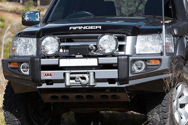 sahara-bar-bumper-4-ford-ranger.jpg